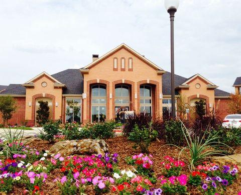 garden heights mansfield tx. 350 N State Highway 360, Mansfield, TX 76063 Garden Heights Mansfield Tx H